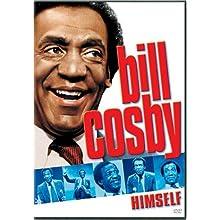 Bill Cosby, Himself (2004)