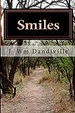 Smiles, J. Dandiville, 1491270136