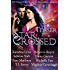 Star Crossed, Teaser Boxed Set: Eight Steamy Excerpts