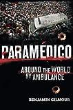 Param?ico by Benjamin Gilmour (2012-10-11)