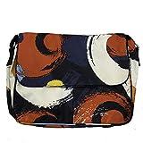 LeSportsac True Messenger Handbag (Expressionist)