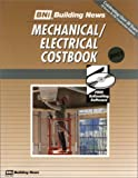 Mechanical/Electrical 2001 Costbook, Building News Staff, 1557013462