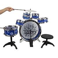 Children's Toys Drum Set