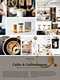 Branded: Cafés and Coffee Shops