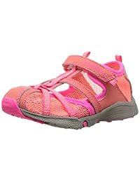 Merrell Kids Hydro Monarch Junior Sport Sandals