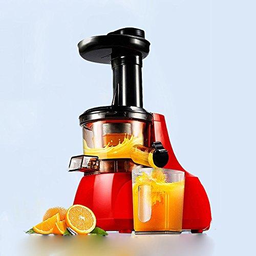 GYH Juicer LJHA Exprimidor automático Multifunción de Frutas y ...