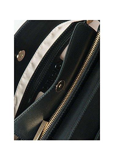 normale Accessoires Sac taille Pz Liu Noir jo N18137E0031 wOIIP1