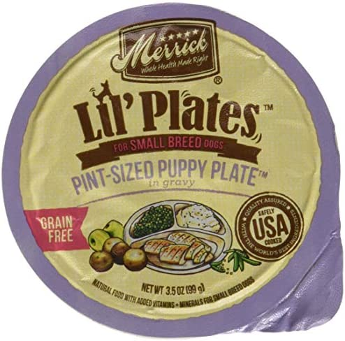 Pedigree Chopped Ground Dinner Adult Wet Canned Dog Food Chicken, Beef, Liver