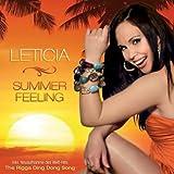 Leticia - Sole Sole