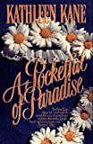 img - for A Pocketful of Paradise book / textbook / text book