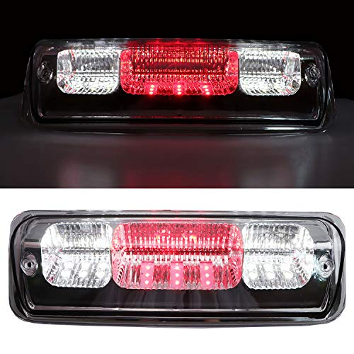 05 ford f150 3rd brake light - 5