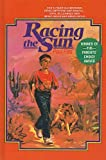 Racing the Sun, Paul Pitts, 0812467353