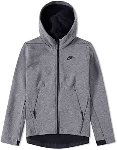 b456d0b3133c Shopping R or NIKE - Active Hoodies - Active - Clothing - Women ...