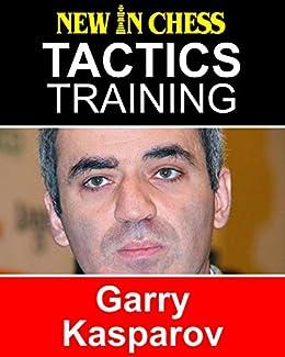 Ct-art 6. 0 chess tactics training download.