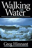 img - for Walking On Water book / textbook / text book
