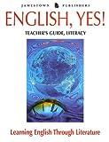 English, Yes!, , 0890619166
