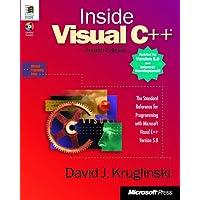 Inside Visual C++: With CDROM (Microsoft Programming Series)