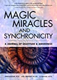 Magic, Miracles and Synchronicity, Jane Bluestein and Judy Lawrence, 0915817268