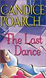 The Last Dance, Candice Poarch, 1583142215