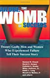 Failure: The Womb of Success