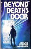 Beyond Death's Door, Maurice Rawlings, 0553252046