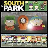 South Park 2019 Calendar