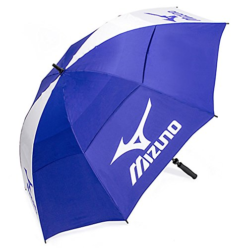 Mizuno Double Canopy Umbrella Staff ()