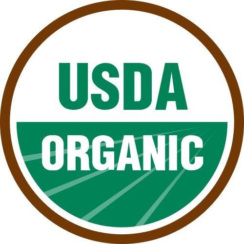 Organic 100% Virgin Coconut Oil MANILA COCO 16 oz - Natural Appetite Suppressant & Weight Loss :No Unproven Exotic Substances, Non-Pill Non-Capsule Non-Powder Liquid Fast :NO LIVER STRAIN Clean Fresh by Virgin Coco de Manila (Image #3)