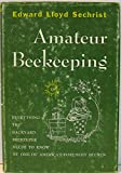 img - for Amateur Beekeeping book / textbook / text book