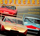 Supercars, Frank Moriarty, 1574271067