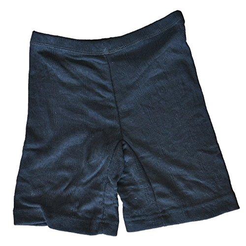 thermal panties - 3