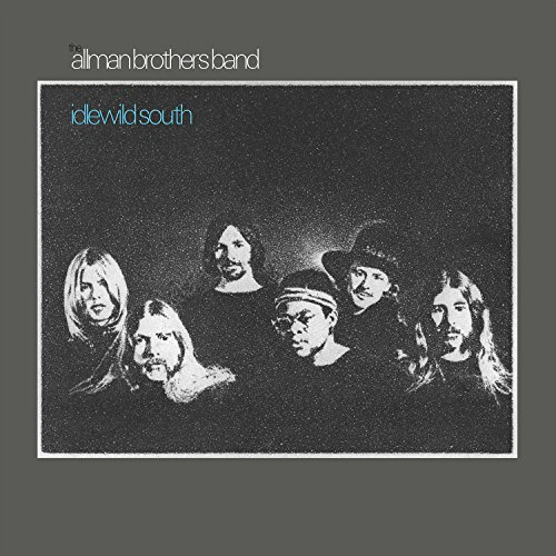 Price comparison product image Idlewild South [3 CD/Blu-ray Combo]