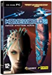 Homeworld 2 (vf)