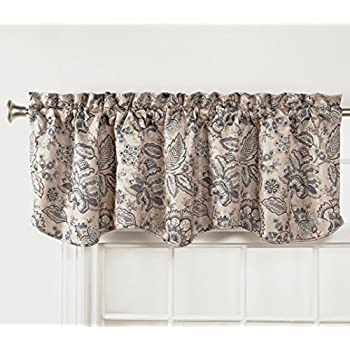Amazon Com Stylemaster Home Products Renaissance Home