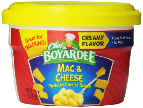 chef-boyardee-macaroni-and-cheese-75-ounce-microwavable-bowls-pack-of-12