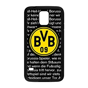 BVB Borussia Dortmund Cell Phone Case for Samsung Galaxy S5