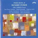 Stoker: Piano Music