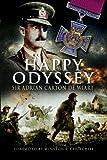 Happy Odyssey, Adrian Carton De Wiart, 1844155390