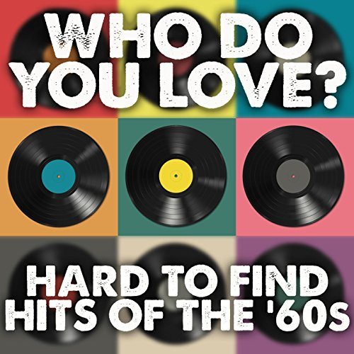 hard to find easy to love song Top 50 korean songs to sing at a noraebang i love this song it's hard to find a hit song that doesn't tell about a love story between women and men.
