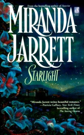 Download Starlight PDF