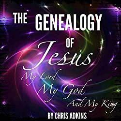 The Genealogy of Jesus