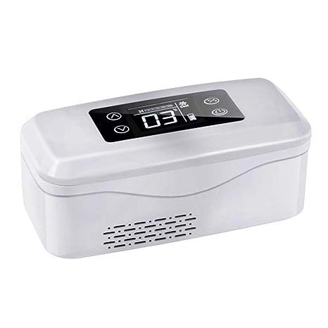 Insulina Refrigerador, Insulina Nevera PortáTil De Refrigerador ...