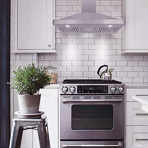 Buy kitchen exhaust