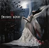 Tales For Bad Girls by Forever Slave (2008-10-07)