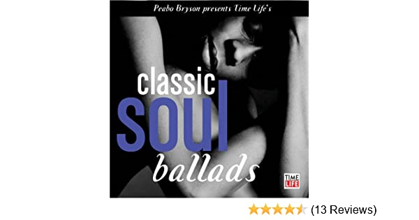 144 classic soul ballads free download