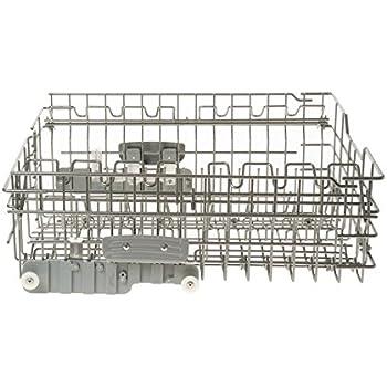 Amazon Com Wd28x10411 Genuine Oem Ge Dishwasher Upper