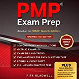 PMP Exam Prep: Pass on Your First Attempt