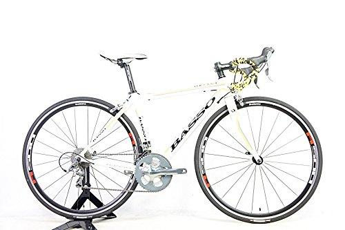 BASSO(バッソ) MONZA(モンツァ) ロードバイク 2014年 450サイズ B07FZ3QMCC