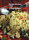 Kerala Kitchen-Thoran