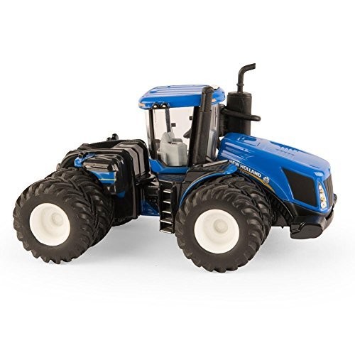 - ERTL 1/64 New Holland T9.700 4WD with Duals